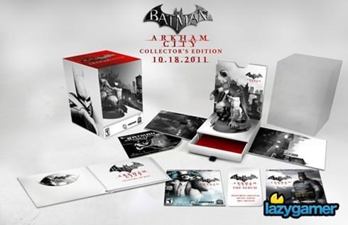 batman0719-610 (1)