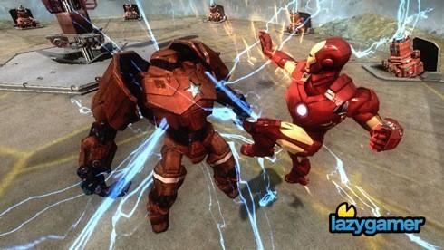 iron-man-video-game