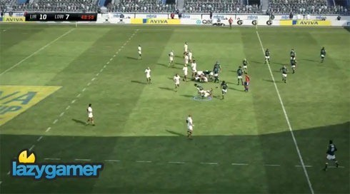 rugbychallengescreenshot