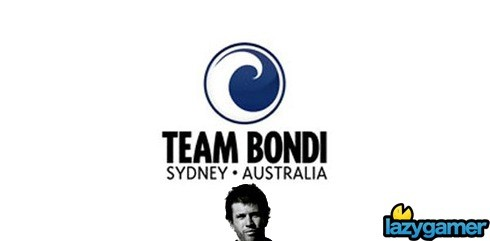 1292647-team_bondi_3_ps3_titles_super