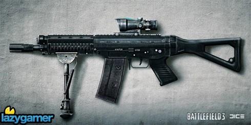 BF3 Weapon Customization 1.jpg-550x0