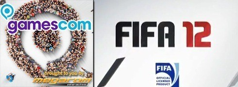FIFA12-Gamescom