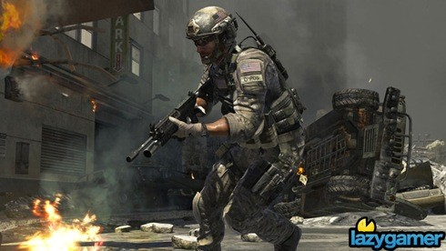First-MW3-Screens