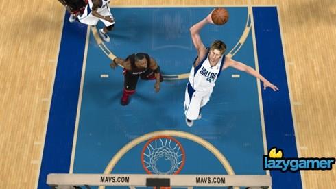 NBA2K12_Dirk1