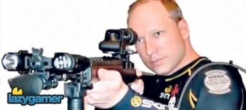 NorwegianTerrorist