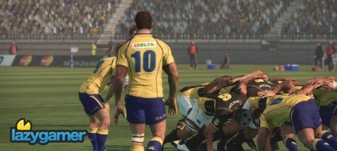 RugbyChallengeScreenshot2