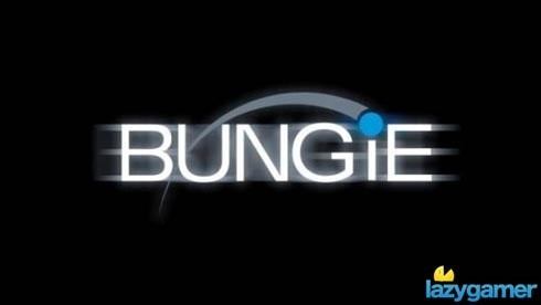 bungielogo610