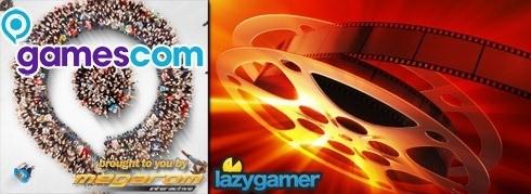 gamescom.trailers