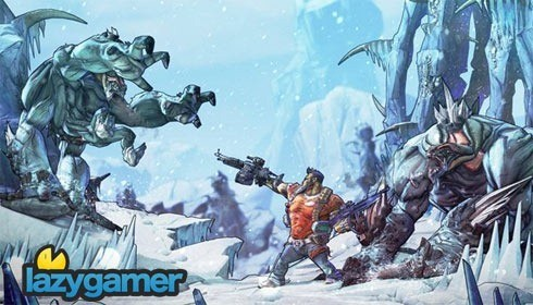 Borderlands2new