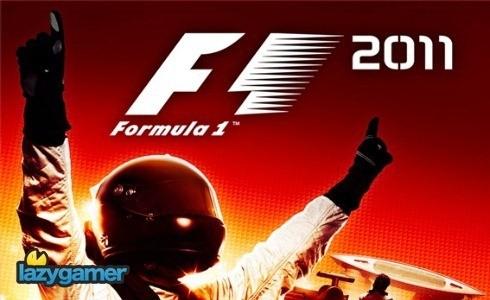 F12011Header