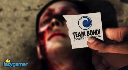 TeamBondiDead.jpg