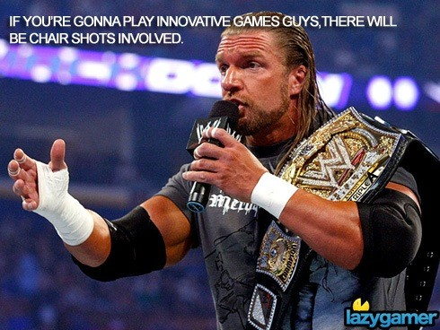 WWE-Smackdown-Triple-H-Shelton-MVP_1202294