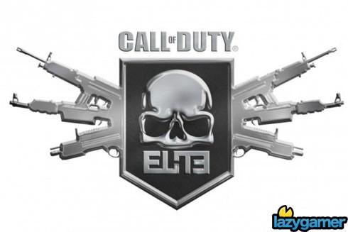 call-of-duty-elite-logo