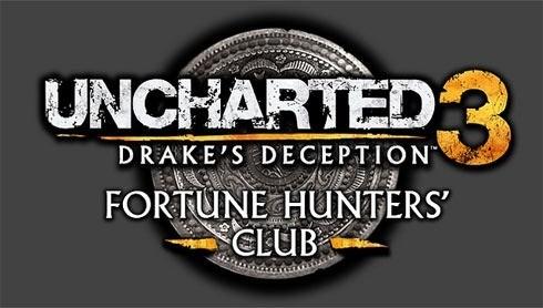 Fortunehunter
