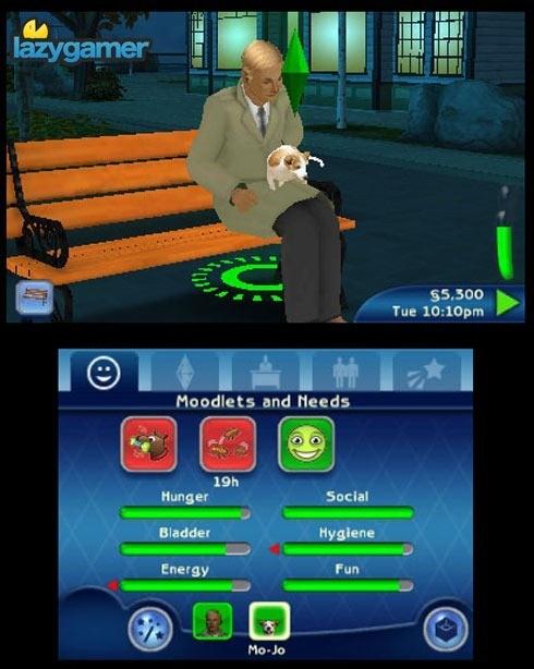 Sims3pets3d-2