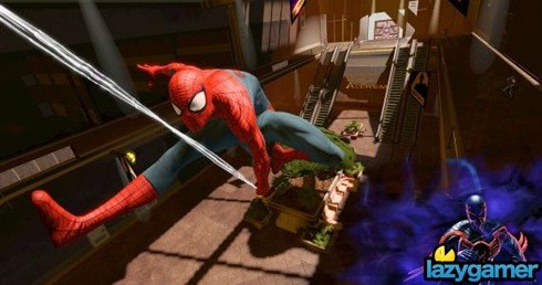 Spider-Man-Edge-of-Time-Trailer-Screenshots