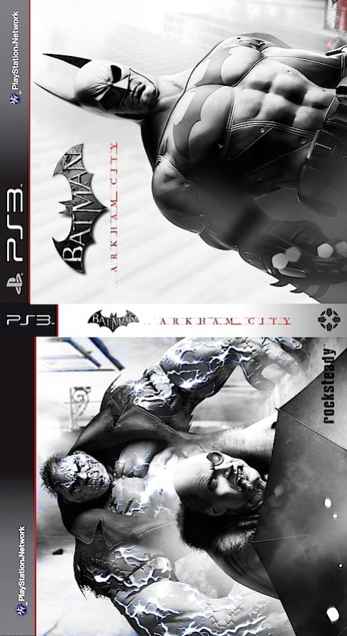 batman-arkham-city-collectors-edition-20111025003343275.jpeg
