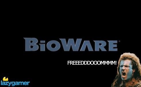 bioware_logo copy