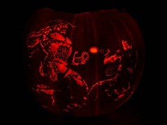 halloween-bonus-material-film-photo-u4