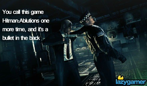 hitman_absolution_pic