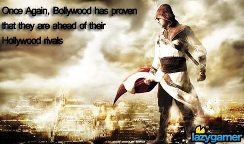 vijay_velayutham_movie_wallpapers_07
