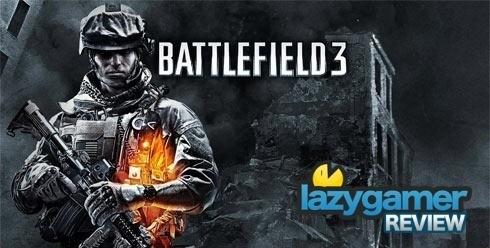 Battlefield3Review