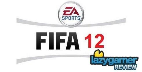 FIFA12ReviewHeader