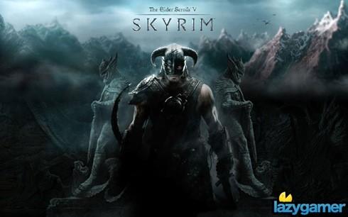 elder_scrolls_5_skyrim