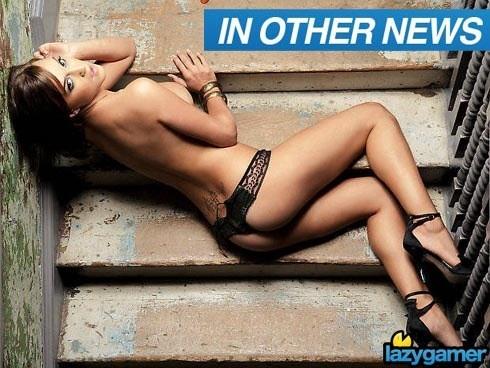 rosie-jones-hot-women-12540234-620-465
