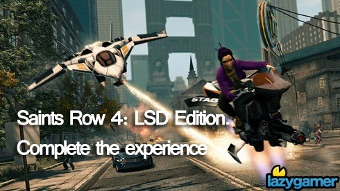 saints-row-3 copy