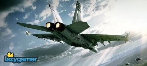 Battlefield3Jet