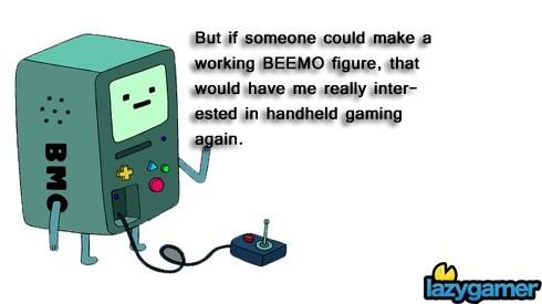 Beemo_controller copy