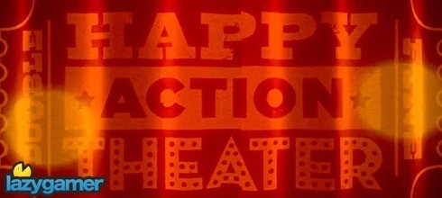 HappyActionTheatre