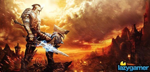 Reminder-Kingdoms-of-Amalur-Reckoning-Demo-Out-Today-for-PC-PS3-Xbox-360 copy