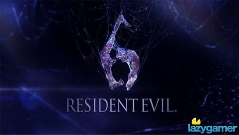 Resident-Evil-6-logo-header-530x298