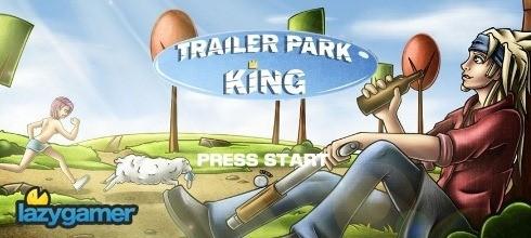 TrailerParkKingHeader