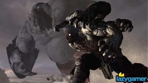 asuras-wrath-screenshots