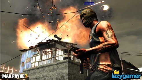 max-payne-3-multiplayer-screenshot-3
