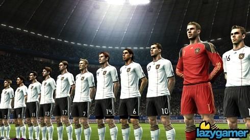 pro-evolution-soccer-2012-pc-1313598104-028