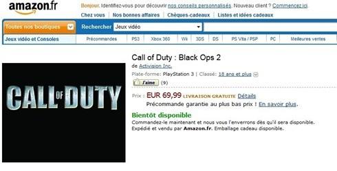 CallofDuty-BlackOps2_Multi_Div_004