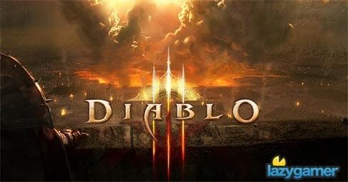 Diablo3delay