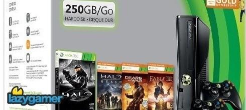 XboxBundle10