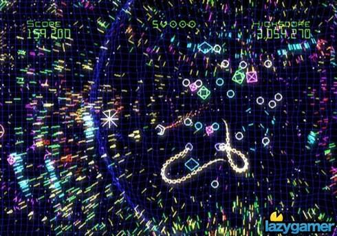 geometry-wars-galaxies-3
