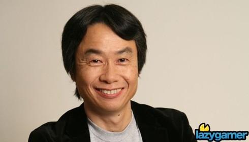 interview-shigeru-miyamoto-nintendo-zelda-01