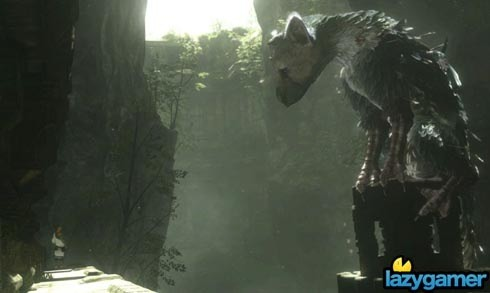 the-last-guardian-screenshot-1