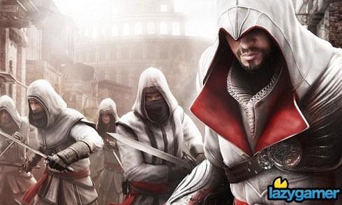 wallpaper_assassins_creed_brotherhood_02