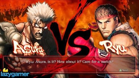 Asuras-Wrath-DLC-001