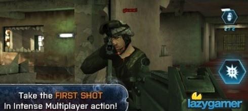 Battlefield3Aftershock