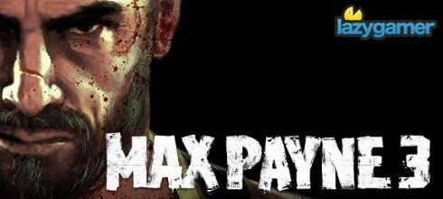 Max Payne 3 will come on 2 discs for Xbox 360 and you need both 2