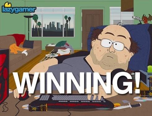 winningPC